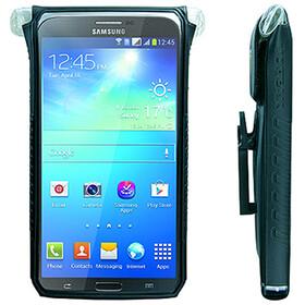 Topeak SmartPhone DryBag 6, black